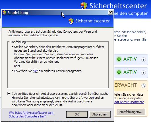 XP_Sicherheitscenter.png